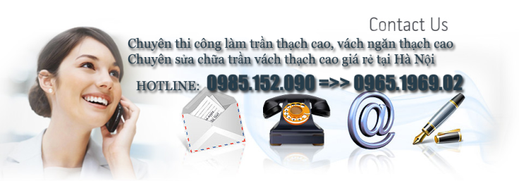 banner-thach-cao